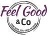 Feel Good & Co